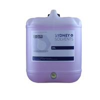 Concrete Floor Cleaner 20 Litre