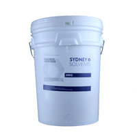 Concrete Cleaning Powder 20 Kg