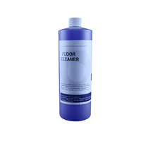 Isopropyl Alcohol 70% 5 Litre | Sydney Solvents | Free Shipping