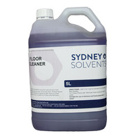 Floor Cleaner 5 Litre