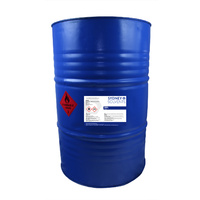 Industrial Methylated Spirits IMS 200 Litre