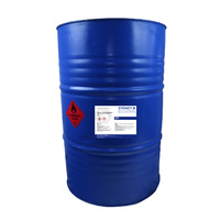 N-METHYL-2-PYRROLIDONE (NMP) 200 Litre  Excisable *******